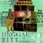 Reggae Hits Vol. 2