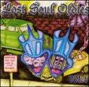Lost Soul Oldies Vol. 4