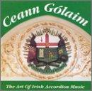 Ceann Golaim: The Art Of Irish Accordion Music