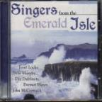 Singers From The Emerald Isle