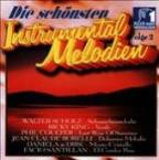 Schoensten Instrumental M