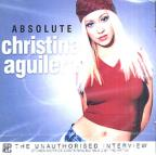 Absolute Christina Aguilera