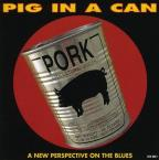Pig in a Can