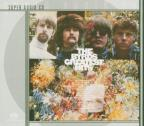 Byrds' Greatest Hits
