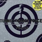Tunnel Trance Force V.32