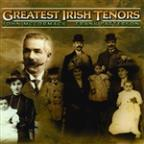 Greatest Irish Tenors: John McCormack, Frank Patterson