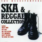 Ska & Reggae Collection