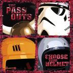 Choose Your Helmet