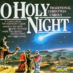 O Holy Night-Trad.Chma