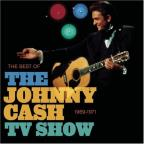 Best Of The Johnny Cash TV