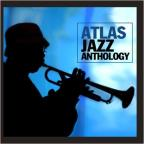 Atlas Jazz Anthology