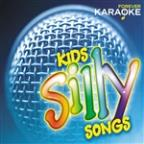 Forever Karaoke: Kids Silly Songs