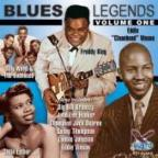 Blues Legends, Vol. 1