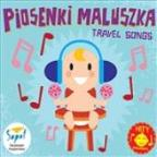 Piosenki Maluszka - Polish Children Songs For Travel
