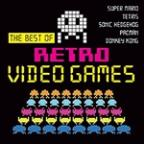 Best Of Retro Video Games