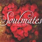 Soulmates: Romantic Spanish Guitar