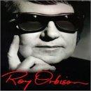Roy Orbison Limited Edition Box Set