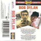 Times They Are A-Changin'/Bob Dylan