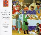 A Mediaeval Banquet - Music from the Age of Chivalry / Best