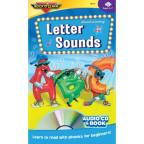 Rock N Learn:Letter Sounds