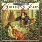 Beloved Children's Tales