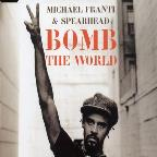 Bomb The World