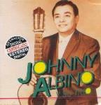 Johnny Albino