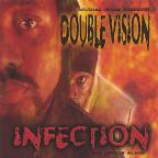 Infection: Tha Double Album