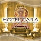 Hotel Tara, Vol. 2: The Intimate Side of Buddha - Lounge