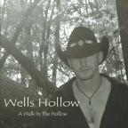Walk In The Hollow