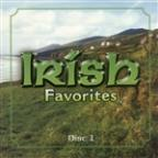 Irish Favorites Vol. 1