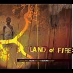 Land Of Fire
