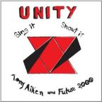 Unity/Sing It, Shout It
