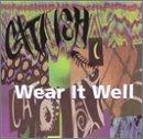 Wear It Well