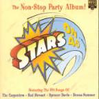 Non-Stop Party Album