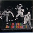 Best of Jive Vocal Groups