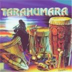 Tarahumara: Virtual Dream