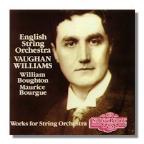 Vaughan Williams:Oboe Cto.