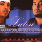 Latin Hard Hitters