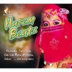 World of Harem Beats