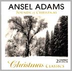 Sounds of Christmas: Christmas Classics