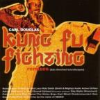 Kung Fu Fighting Remixes