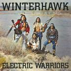 Electric Warriors