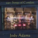 440: Songs of Comfort