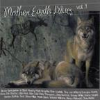 Mother Earth Blues, Vol. 1
