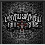 God &amp; Guns