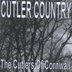 Cutler Country