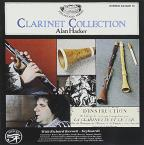 Clarinet Collection