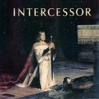 Intercessor