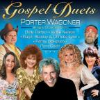 Gospel Duets